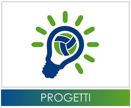 banner_progetti