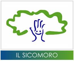 banner_sicomoro