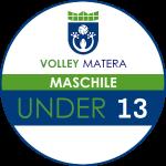 campionato_maschile_under_13_