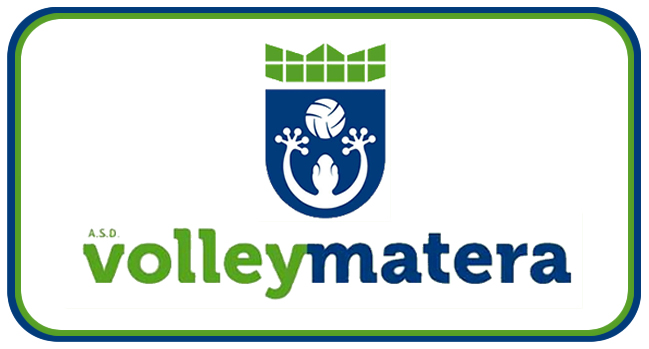 materavolley_logo_cornice