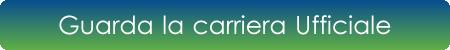 pulsante_carriera