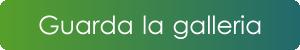 pulsante_galleria