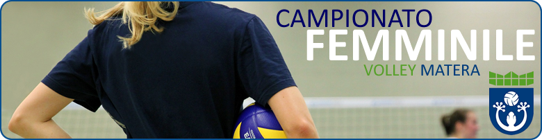 volley-matera-camp-femminile