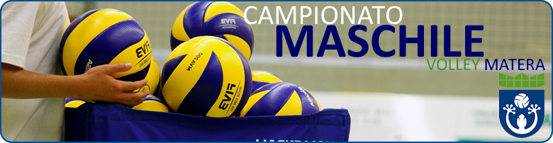 volley-matera-camp-maschile5_