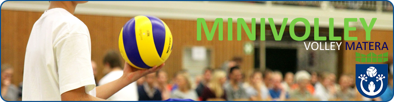 volley-matera-camp-minivolley2_