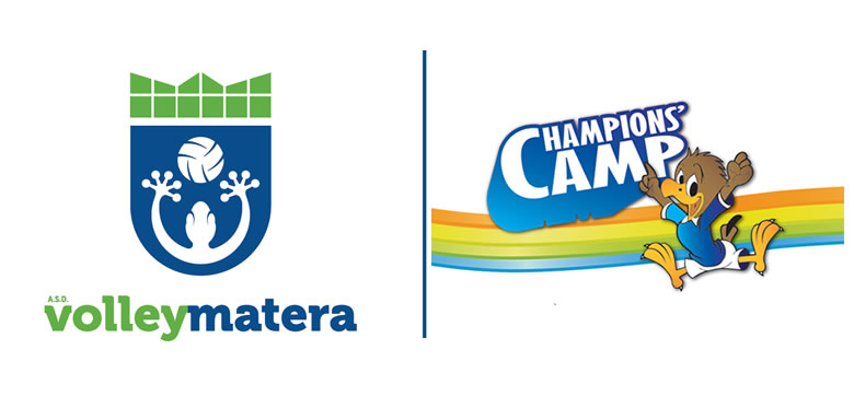 volley-matera-camp