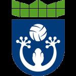 volley-matera-logo