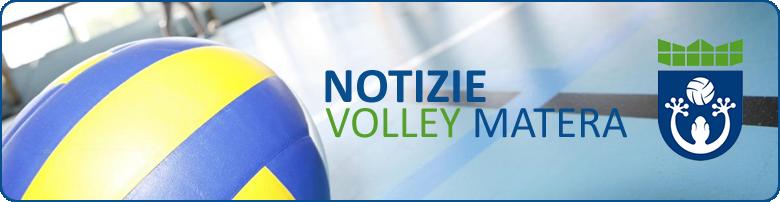 volley-matera-notizie