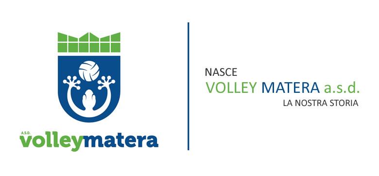 volley-matera-storia