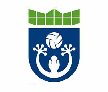 volley_matera_logo_7